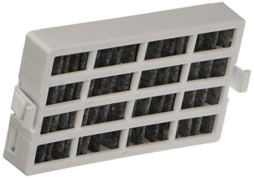 Whirlpool W10311524 AIR1 Filtro de aire para refrigerador