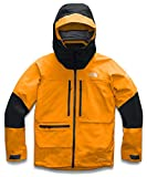The North Face Summit L5 Jacket - Women's...