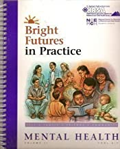Best brighter futures mental health Reviews