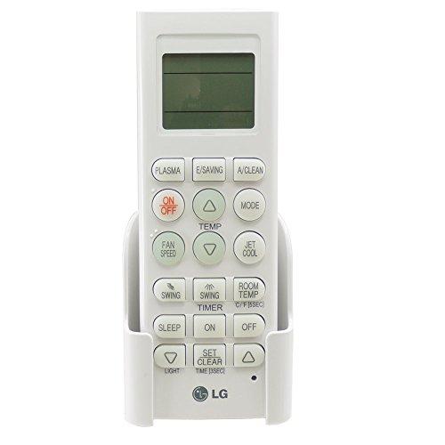 Remote Control forLG MC18AHV Air Conditioner