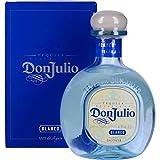 Tequila Don Julio Blanco 750 ml (10)