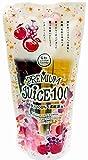 プレミアムジュース100(45mL*6本入)