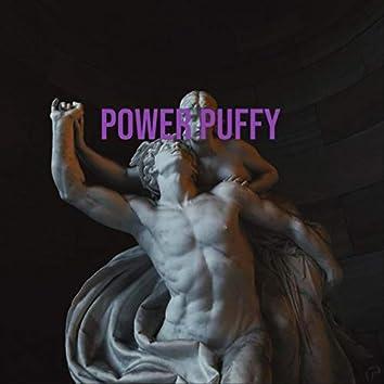 Power Puffy