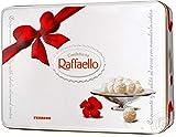 Ferrero Raffaello Sweet Almond Cream Filling With Coconut Flakes - Luxury Box 300g/10.6oz