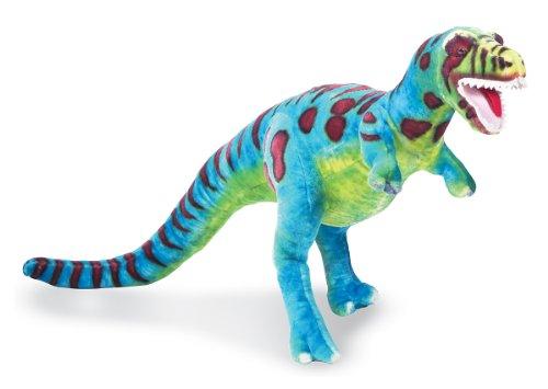 T-Rex - Peluche T-Rex - Peluche