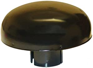 All States Ag Parts Air Cleaner Cap Allis Chalmers CA C B 208299