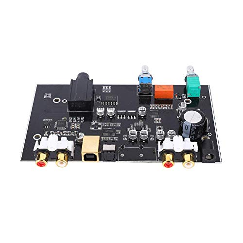 amplificador fibra optica de la marca Jectse