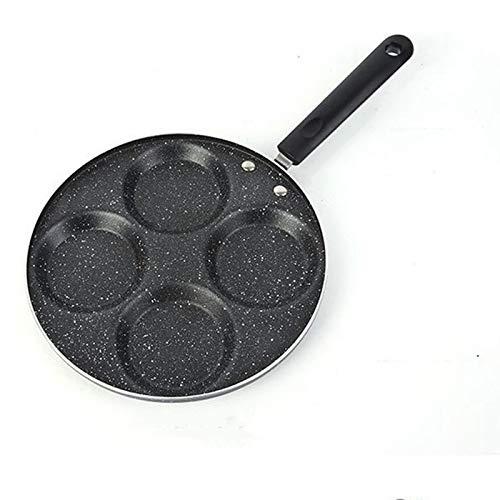 CUTEY Tomelther Maker, Huevo Rollo para Hornear Pan Twelette Herramientas, Horno de Microondas Omelette Maker Non Stick Fluffy