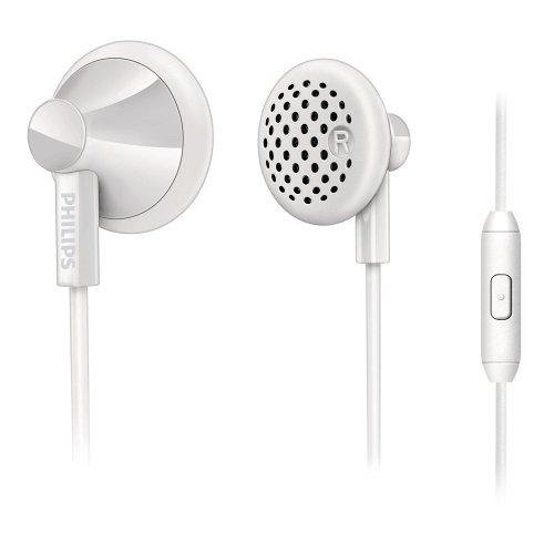 headset manos libres fabricante PHILIPS