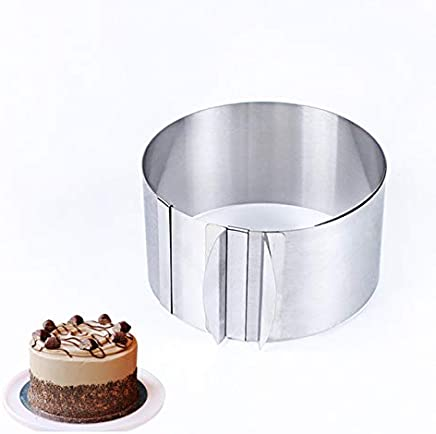 Mousse Cake Mold Birthday Cake Decoration Baking Tools Fondant Mold Astra Gourmet 8-Piece Stainless Steel Pet Dog Series Cookies Cutters Set for Kids
