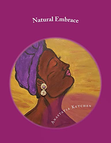 Natural Embrace (English Edition)