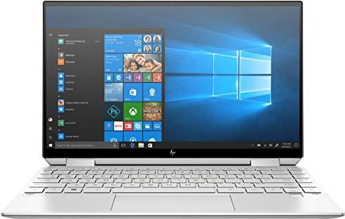 "HP Spectre x360 13"" FHD Touch i7-1065G7 16GB/1TB+32GB SSD Win10 13-aw0025ng"