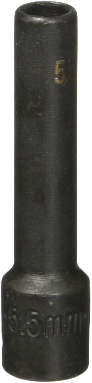 SK HANDWERKZEUG 31065 6 6 6 Punkt 1 4-Zoll Antrieb DEEP IMPACT Steckschlüsseleinsatz, 5,5 mm B00EE6FO8Y | Discount  3de6e7