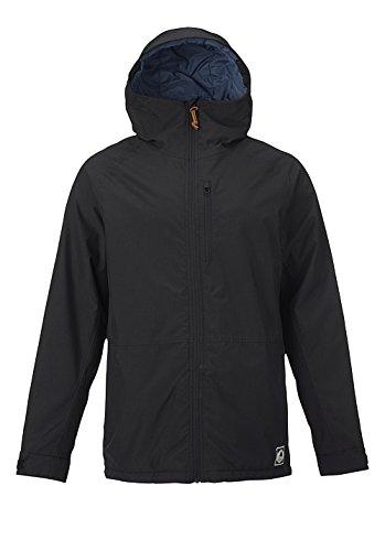 Burton Herren Snowboard Jacke Hilltop Jacket