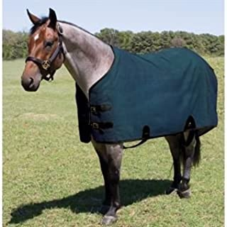 Best mustang canvas horse blankets Reviews
