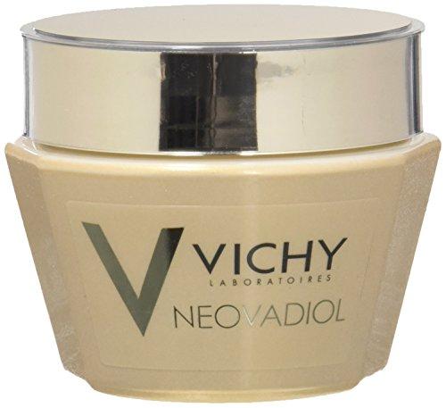Vichy Neovadiol Substitutief Complex - Trockene Huid 50ml