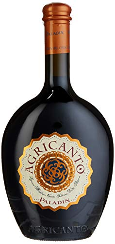 Paladin Agricanto Liquore  Likör (1 x 0.7 l)