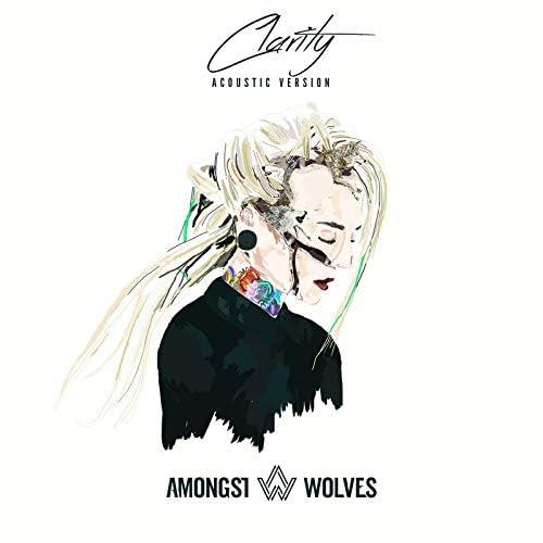 Amongst Wolves