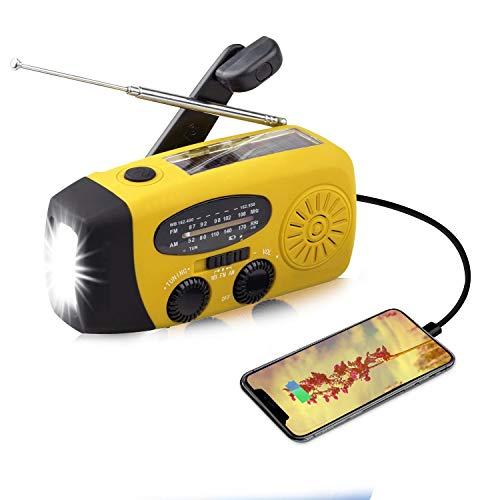 bateria de emergencia para celular fabricante Cepan