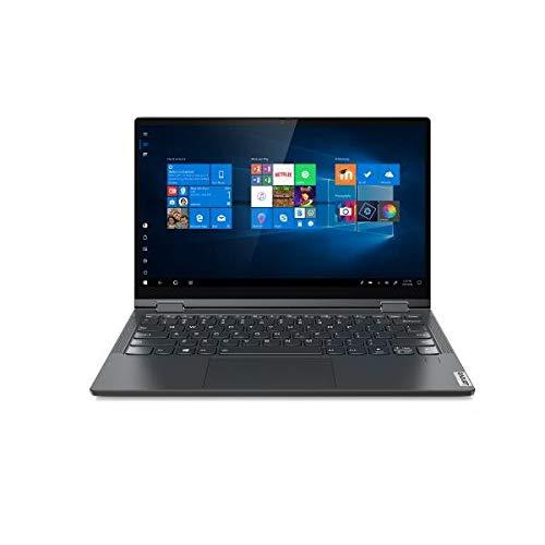 Lenovo Yoga C640-13IML LTE I5-10210U