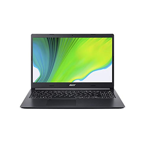 Acer Aspire 5, Black, 15-15.99 inches
