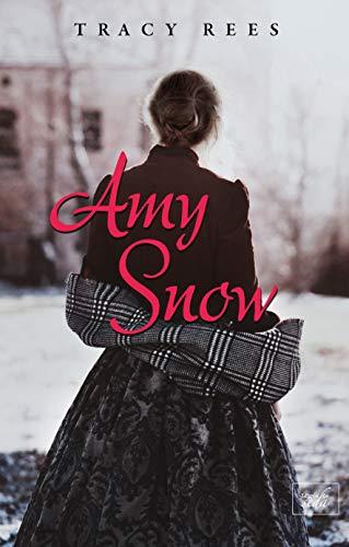 AMY SNOW (edición en español)