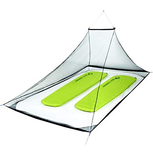 Sea to Summit Tent, 0