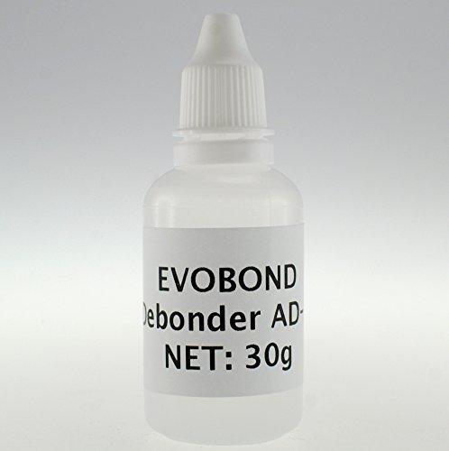 SATKIT AD-1 - Liquide nettoyant \