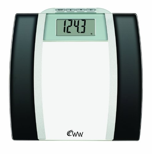 Best Weight Watchers Body Scales