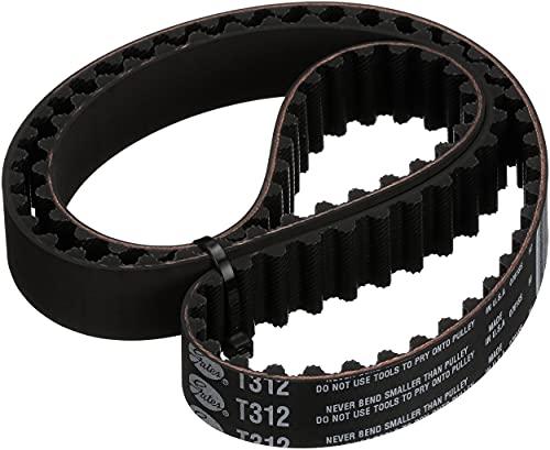 Gates T312 Premium Automotive Timing Belt
