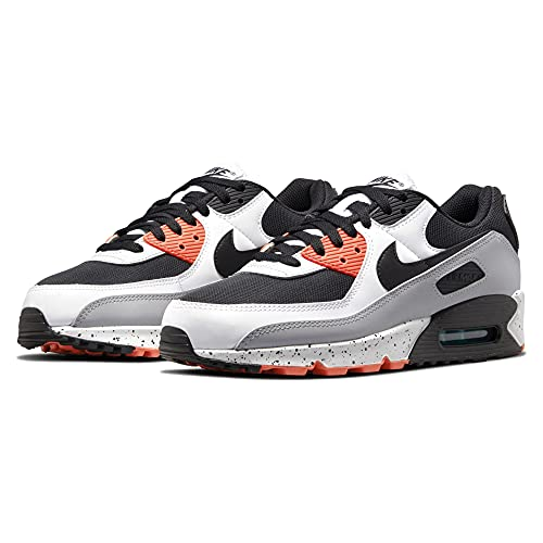 Nike Air Max 90 Sneakers Herren