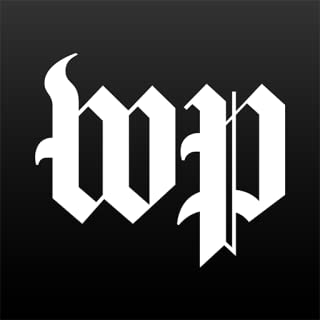 washington post online subscription