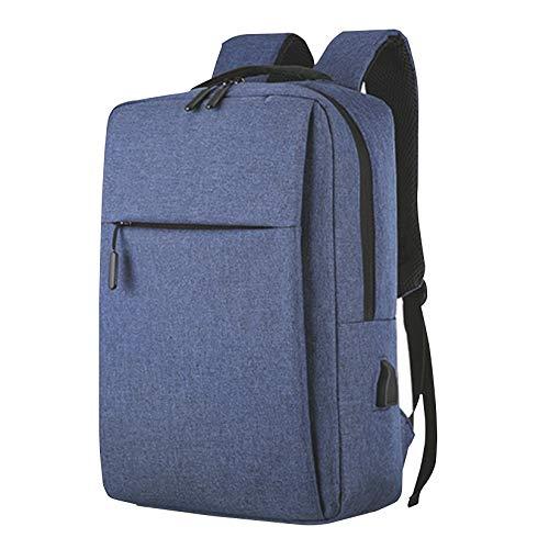 mochila rivacase de la marca Vazma