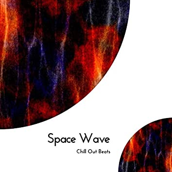 Space Wave Chill Out Beats
