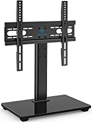 """✅ UNIVERSAL DESIGN Universal TV mounting bracket design fits most 37"""" - 55"""" flat-panel LCD/LED TVs up to 88lbs VESA(mounting hole pattern) - compatible faceplate fits VESA 100X100mm (4""""x4"""") 200X100mm (8""""x4"""") 200X200mm(8""""x8"""") 300X200mm (12""""x8"""") 300X30..."""