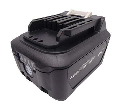 Reemplace la batería 4ah 12V para makita DF031D DF0331D TD110D JR103D JR105D HSS01D HP332D DC10SB BL1021B (BL1016) BL1020B...