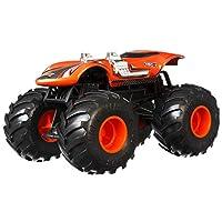 Hot Wheels GJG70 -