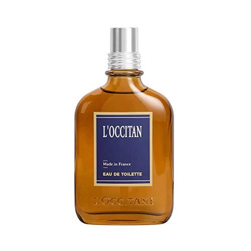 L'OCCITANE - Eau de L'Occitan - 75 ml