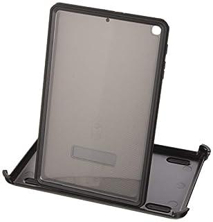 "OtterBox Defender Series Case for Samsung Galaxy Tab A 10.1"" - Black"