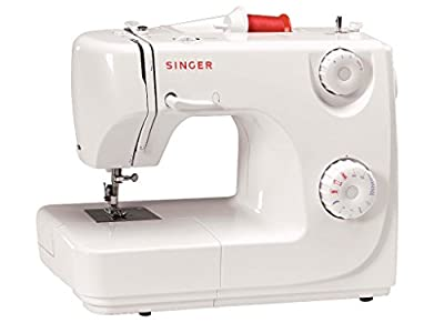 Singer Prelude 8280 Sewing Machine