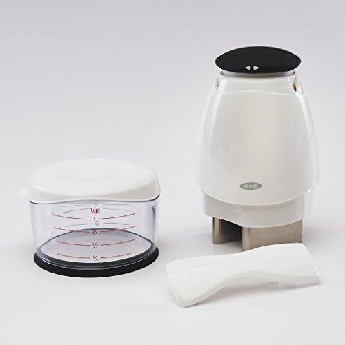OXO(オクソー)みじん切りミニチョッパー