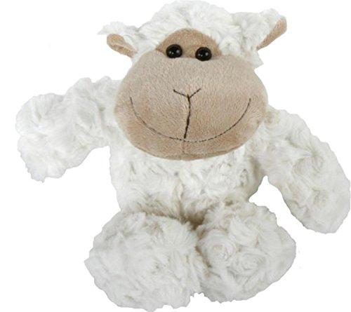 'Mouton \