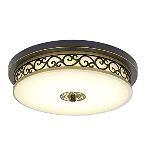 SPNEC 6W 9W 13W 18W 24W 36W 48W China styleSurface Montaje Empotrado de Techo Ultra Thin LED lámpara de luz LED de luz del Panel for el Dormitorio