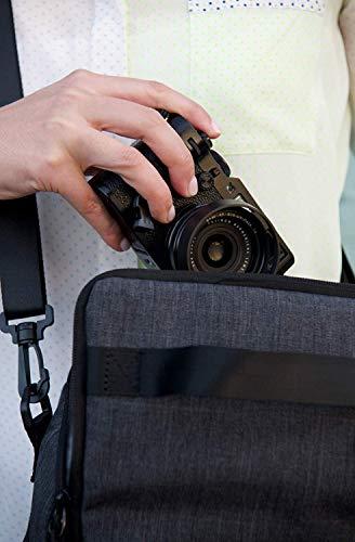 カメラバッグ トレードウインド Tradewind2.6