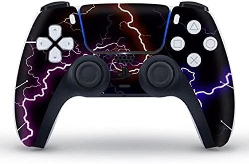 Davitu Electronics Video Games - Large-scale sale Replacement Max 40% OFF Accessories Parts