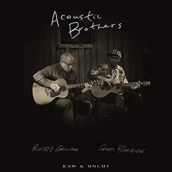 Acoustic Brothers