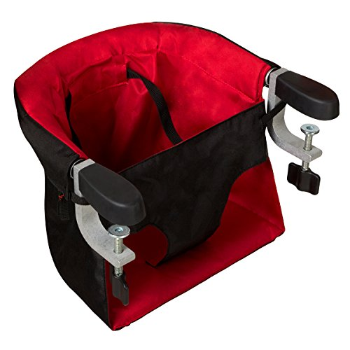 mountain buggy Chaise portable pod chili