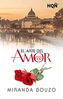 El arte del amor, Waldhaus 02 - Miranda Bouzo (Rom) 41cPl5zv1uL._SY346_