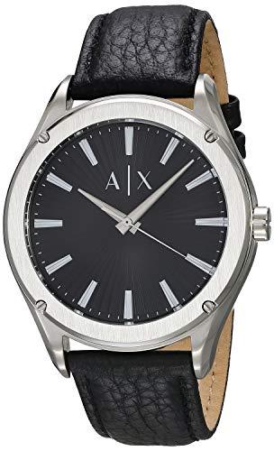 Recopilación de Armani Exchange Relojes los mejores 10. 13