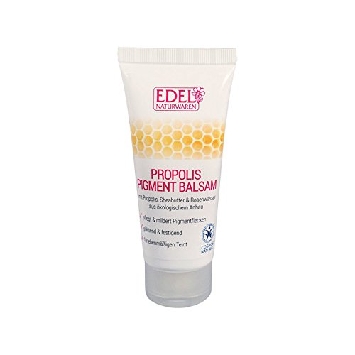 EDEL's Propolis Pigment Balsam 50ml